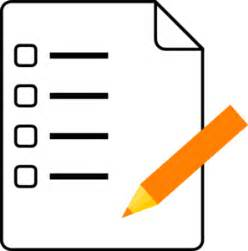 Sample Research Papers - Writing Program