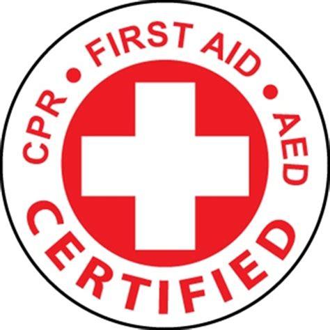 Registered Nurse Resume Examples and Templates - indeedcom
