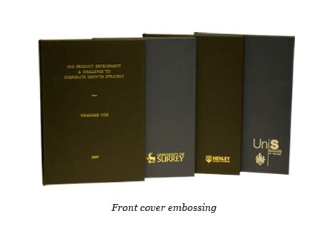 Final Submission of Thesis University of Leicester