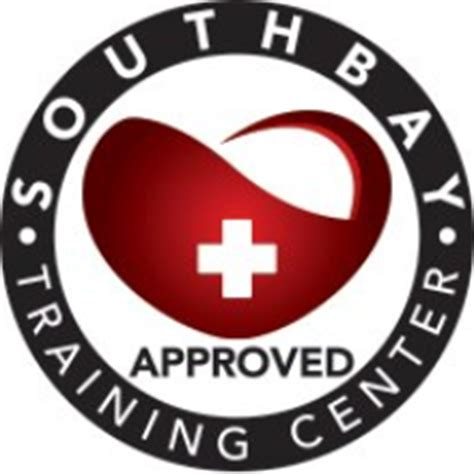 Bls Certification On Resume bls cpr certification on