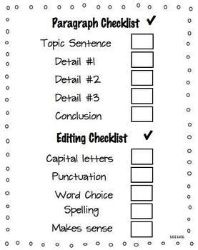 Teaching the 5 Paragraph Essay-Introduction -Part 3